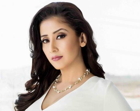 Manisha Koirala open to getting married again!