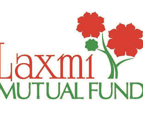 Laxmi Value Fund-1 unit holders to get 25% dividend