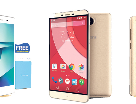 Colors Mobile lowers price by up to 10 percent