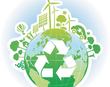 Waste burning: Its impact and the role of youth to mitigate it
