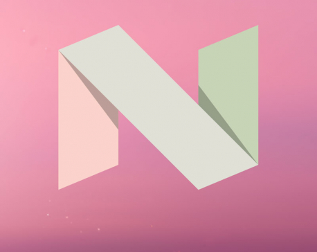 Google hands out latest android system to Nexus phones
