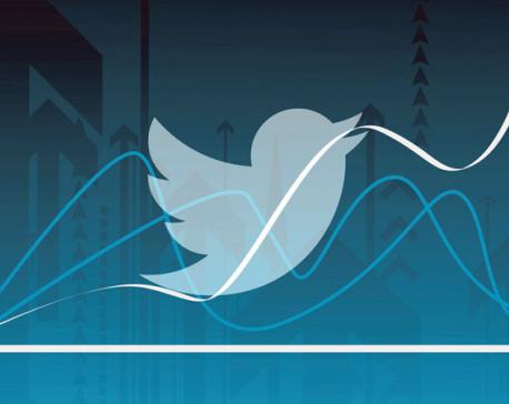 Tweet better through Twitter Analytics