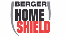 'Berger Home Shield Waterproof Putty' introduced