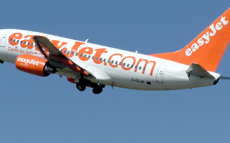 Man screams 'death is coming' on plane, spreads panic