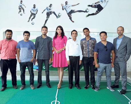 Hyundai announces winners