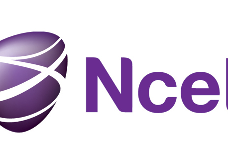 Ncell to promote off-grid power solutions
