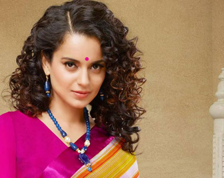 If not 'Gangster', Kangana would have done an adult film
