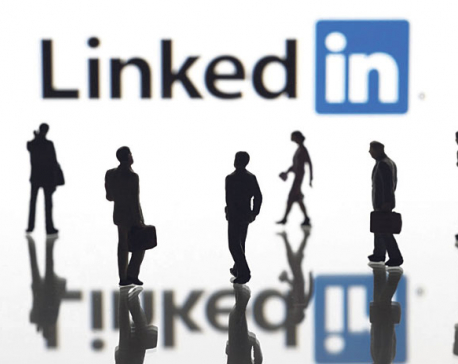 5 LinkedIn profile tips to boost your personal brand
