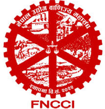 New law will improve industrial environment, says FNCCI