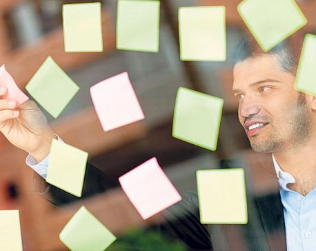 How to avoid common productivity myths