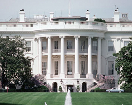 Petition to declare India terrorist state submitted in White House