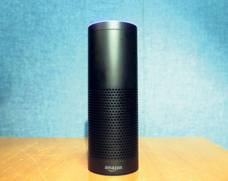Smart speakers to colonize your living room