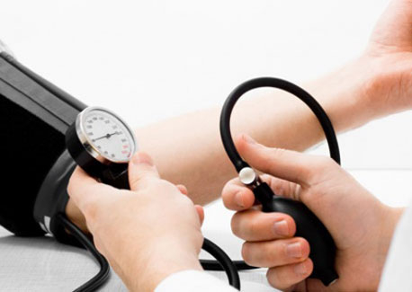 Blood pressure drugs may increase depression risk: Study