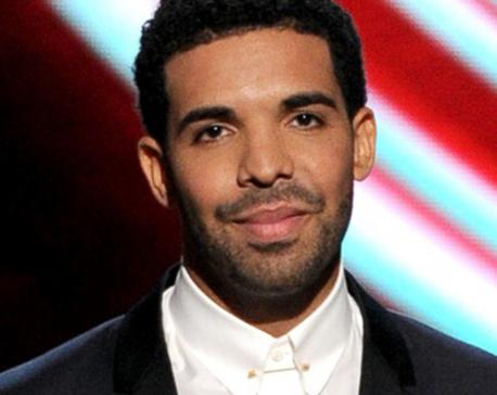 Drake tops American Music Award nominations, beats Jackson record