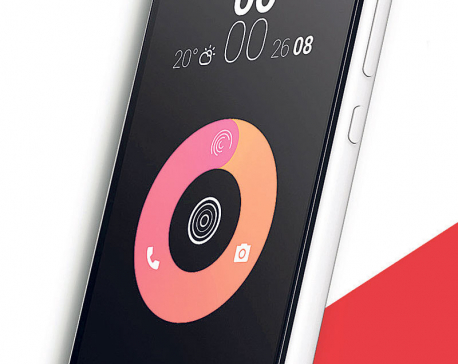 Obi Worldphone brings festive promotional campaign