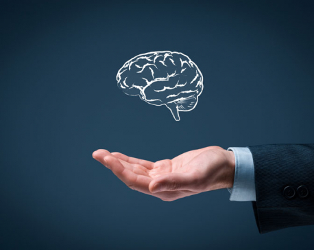 5 hobbies that will boost your intelligence