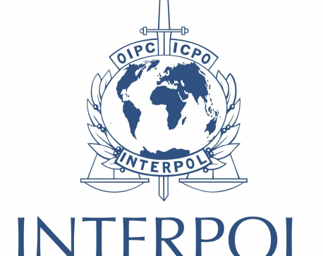Nepal Police to host Interpol conference after 27 years