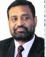 Nidhi skips cabinet meeting