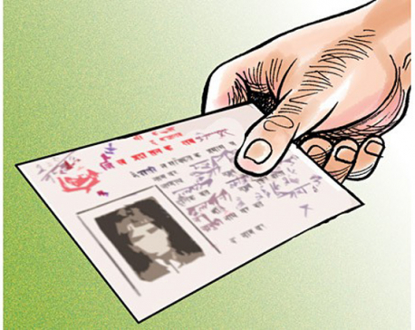 Debate on citizenship bill drags on