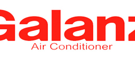 Him Electronics launches Galanz air conditioners