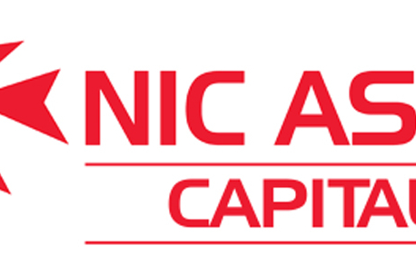 NIC Asia Capital receives license