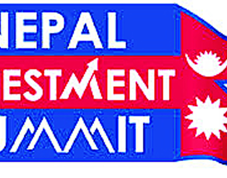Investment climate in Nepal improving