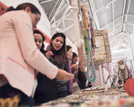 Women's Entrepreneurship Fund, FWEAN support helping women expand biz