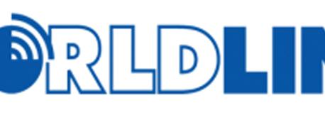 Worldlink brings 'Worldlink Afnai' offer