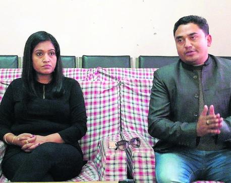 NRA to retrofit Gallery Baithak