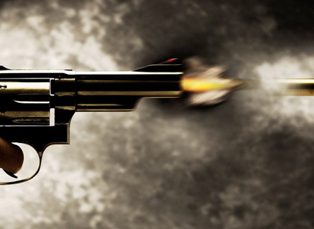 Police open fire at Bhagawanpau to arrest alleged kidnappers
