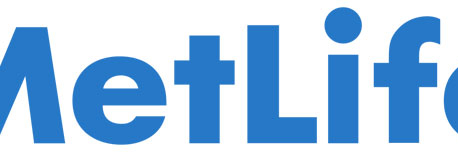 MetLife operations become carbon neutral