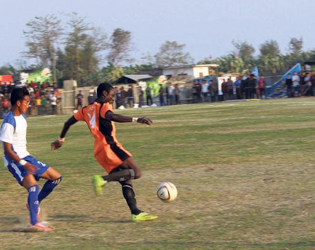 Himalayan Shepra registers thumping win
