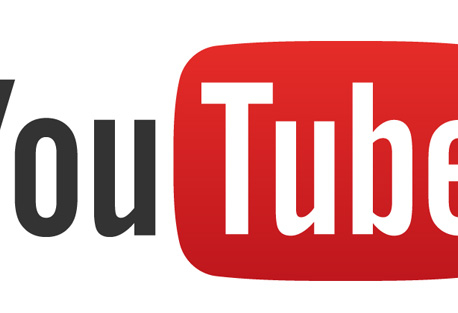 YouTube rolls out mobile live streaming feature