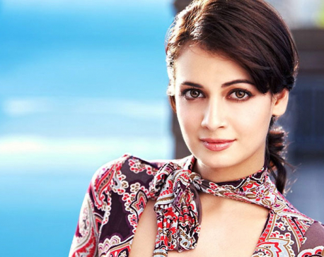 Breaking stereotypes: I'm more than just my husband's name, says Dia Mirza