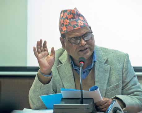 Govt unveils Immediate Implementation Action Plan