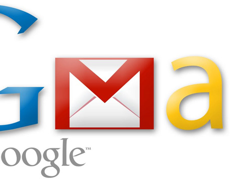 Gmail users can't send JavaScript files from February 13