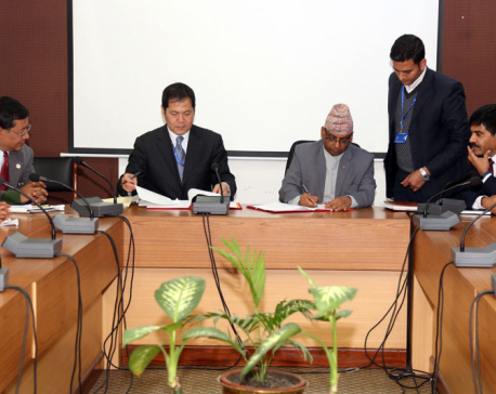 WB to provide Rs 16.371 b loan for digitization of civil registration