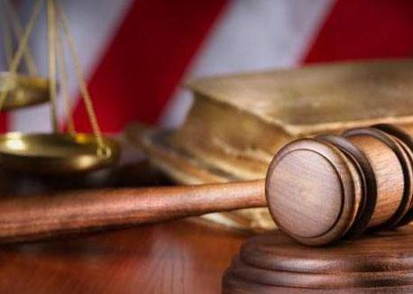 Govt attorneys boycott court proceedings