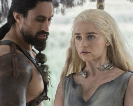 'GoT' season eight may feature more than six episodes