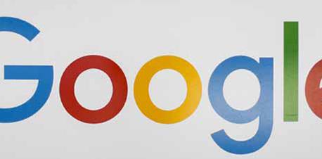 Google took down 1.7 billion 'bad' ads in2016