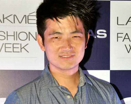 Bollywood needs to dignify portrayal of gay characters: Meiyang Chang