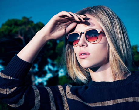 Busting common myths aboutsunglasses