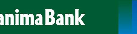 'Sanima Money Maximization Scheme' launched