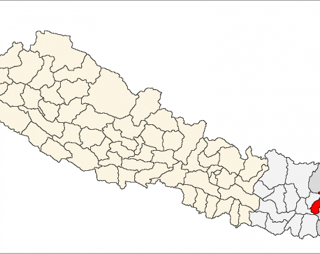 One killed, two injured in khukuri attack