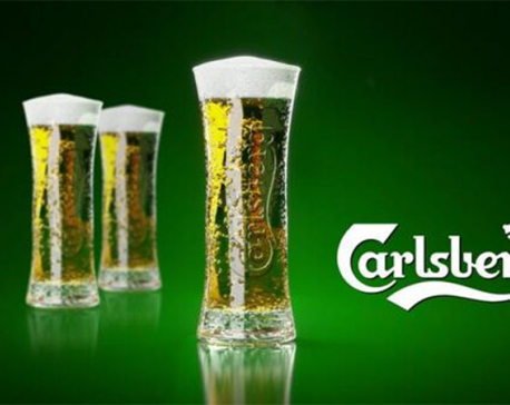 Carlsberg winners travel to France to watch UEFA EURO 2016