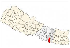 Cold claims elderly woman in Mahottari