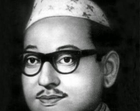 Recalling Pushpa Lal