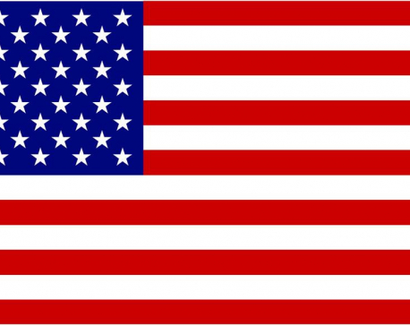 No eyeglasses in U.S. visa, passport photos