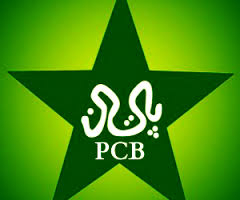 Pakistan bars 5 cricketers from leaving country