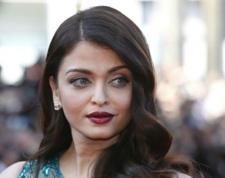 No skin show or liplocks in 'Ae Dil Hai Mushkil': Aishwarya Rai